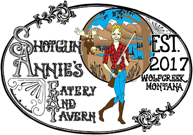 Shotgun Annies_Logo_Low Res (1).png