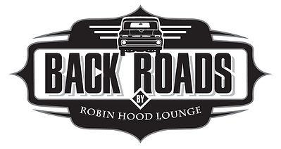 Backroads_logo_bw.jpg
