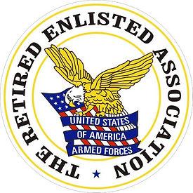 the_retired_enlisted_association.jpg