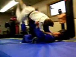 judo_clip.jpg