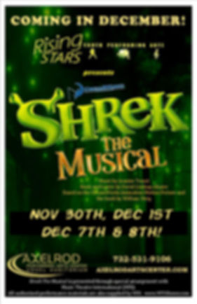 Shrek Flyer.jpg