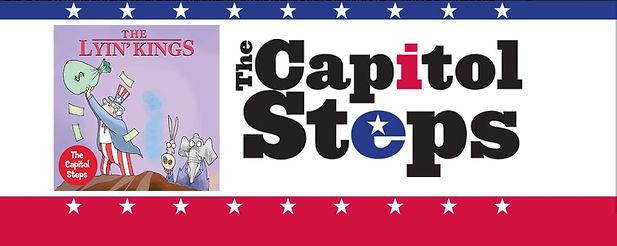 Capital Steps at APAC 2020.jpg