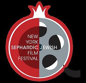 NYSJFF_Logo.png