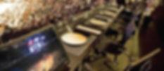 Brooklyn Nets Box Seats.jpg