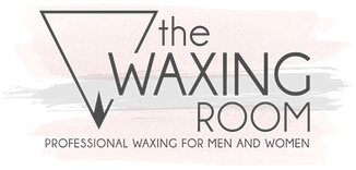 The Waxing Room Logo New 2020.png