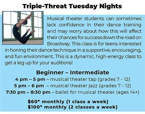 Triple Threat Tuesdays.jpg