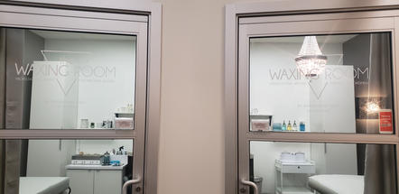 The Waxing Salon and Spa in Huntington Beach, CA