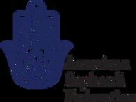 american sephardi Federation logo (1).pn