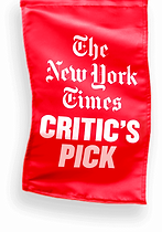 nyt-pick-banner.png