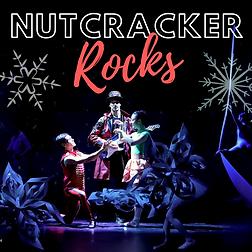 NUTCRACKER ROCKS.png