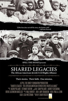 Shared Legacies