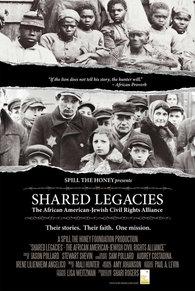 Shared Legacies