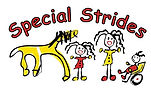 NEW REvised Special Strides Logo.jpg