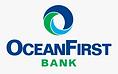 164-1644694_ocean-first-bank-logo.png