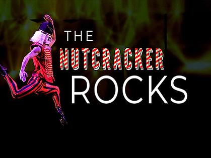 Nutcracker Rocks New.png