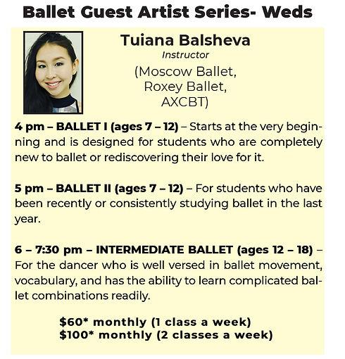 Ballet Guest Artist Series Weds.jpg