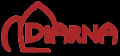 Diarna Logo.png