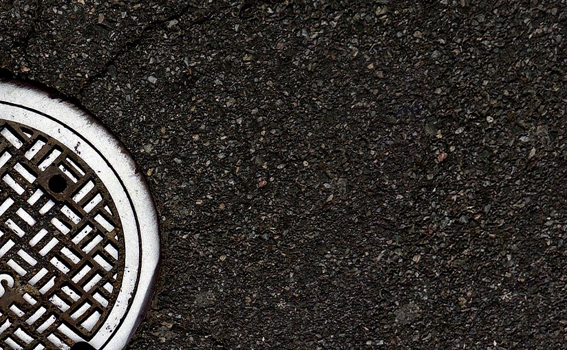 manhole background.jpg