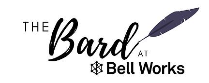 Copy of BARD WEBSITE FULL BANNER.png