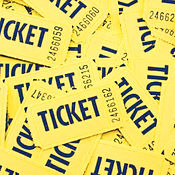 tickets_gold.jpg