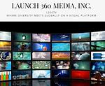 Launch 360 Media Logo.png