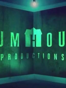 Vengeance Blumhouse