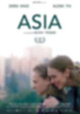 Asia_(2020_film_poster)