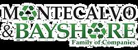 Montecalvo and Bayshore logo.png