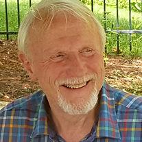 Gary Aitken