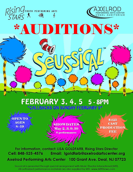 AUDITIONS NOTICE Seussical.jpg