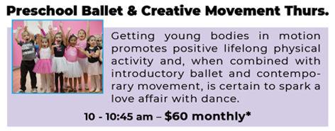BALLET AND CREATIVE MOVEMENT.jpg