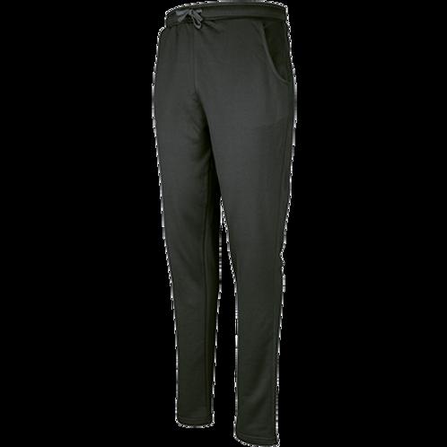 Gray-Nicolls Pro Performance Training Trousers