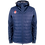 Thumbnail: Gray-Nicolls Pro Performance Full Zip Jacket