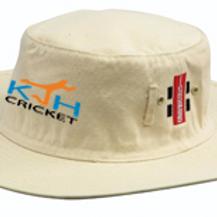 Sun Hat - KJH Cricket