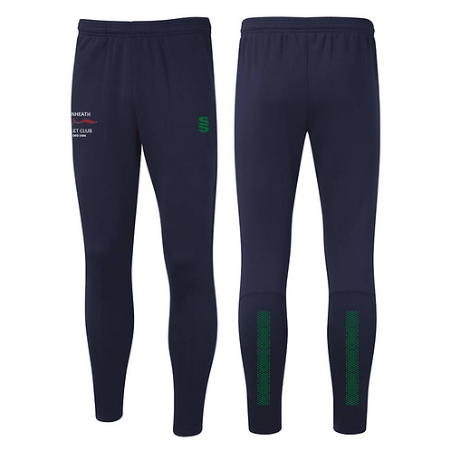 Dual Performance Skinny Pant - Lakenheath CC