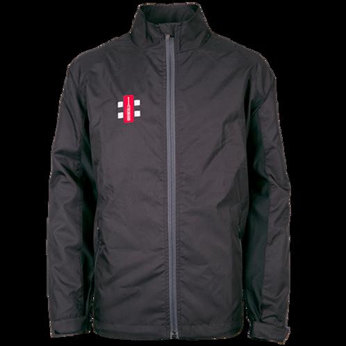 Gray-Nicolls Matrix Jacket