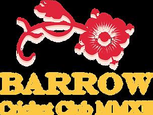 Barrow CC Logo.png