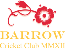 Barrow Cricket Club