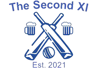 The Second XI Club Badge.png