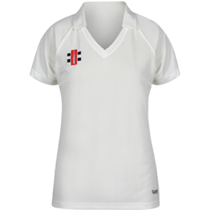 Gray-Nicolls Matrix II Women's Shirt