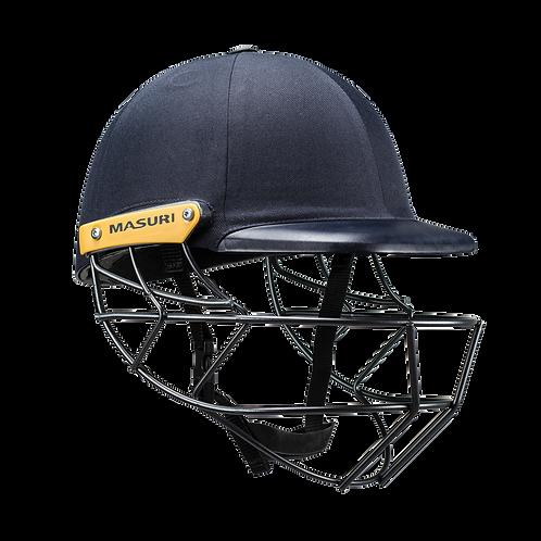 Masuri C-Line Plus Helmet