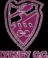 Lydney Cricket Club