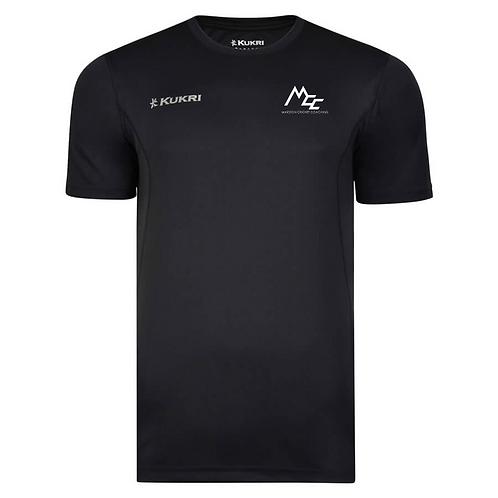 Technical T-Shirt - Marston Coaching