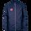 Thumbnail: Gray-Nicolls Matrix Jacket