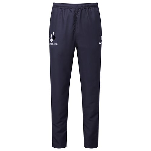 Ripstop Training Pants - City of Ely CC