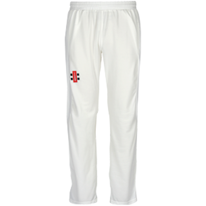 Gray-Nicolls Velocity Trousers