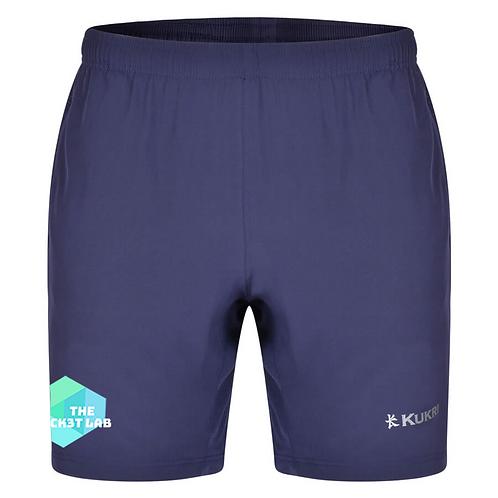 Training Shorts - The Crick3t Lab