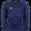 Thumbnail: Gray-Nicolls Matrix Long Sleeve T-Shirt