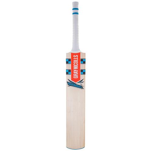 Gray-Nicolls Shockwave 200 Cricket Bat