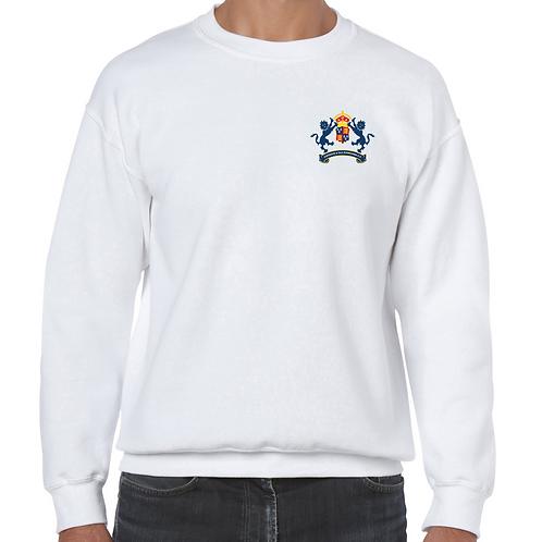 Sweatshirt - Copdock & OI CC